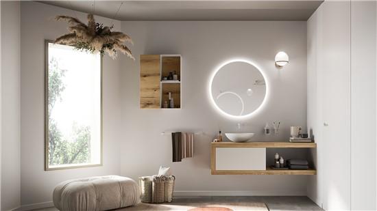 ΕΠΙΠΛΑ ΜΠΑΝΙΟΥ στο manetas.net με ποικιλία και τιμές σε πλακακια μπάνιου, κουζίνας, εσωτερικου και εξωτερικού χώρου inda-progettopushopen.jpg