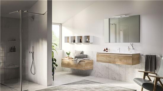 ΕΠΙΠΛΑ ΜΠΑΝΙΟΥ στο manetas.net με ποικιλία και τιμές σε πλακακια μπάνιου, κουζίνας, εσωτερικου και εξωτερικού χώρου inda-urban.jpg