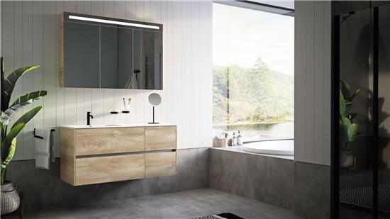 ΕΠΙΠΛΑ ΜΠΑΝΙΟΥ στο manetas.net με ποικιλία και τιμές σε πλακακια μπάνιου, κουζίνας, εσωτερικου και εξωτερικού χώρου inda-village.jpg