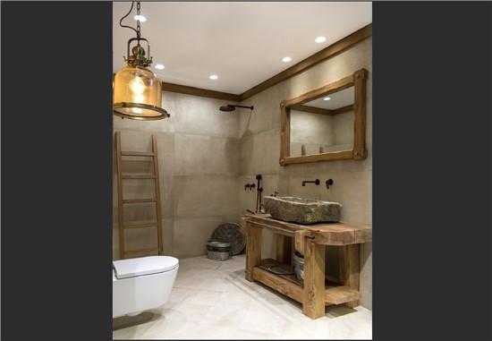 ΕΠΙΠΛΑ ΜΠΑΝΙΟΥ στο manetas.net με ποικιλία και τιμές σε πλακακια μπάνιου, κουζίνας, εσωτερικου και εξωτερικού χώρου manetas-handmadefurniture-.jpg