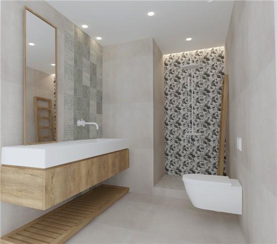 ΕΠΙΠΛΑ ΜΠΑΝΙΟΥ στο manetas.net με ποικιλία και τιμές σε πλακακια μπάνιου, κουζίνας, εσωτερικου και εξωτερικού χώρου manetas-handmadefurniture-1.jpg