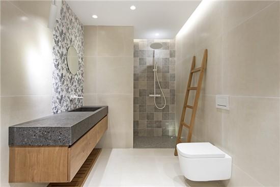 ΕΠΙΠΛΑ ΜΠΑΝΙΟΥ στο manetas.net με ποικιλία και τιμές σε πλακακια μπάνιου, κουζίνας, εσωτερικου και εξωτερικού χώρου manetas_handamadefurniture.jpg
