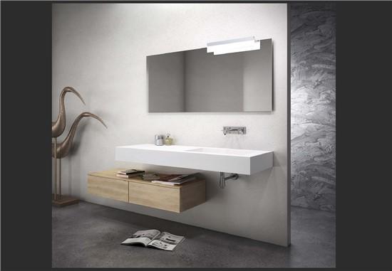 ΕΠΙΠΛΑ ΜΠΑΝΙΟΥ στο manetas.net με ποικιλία και τιμές σε πλακακια μπάνιου, κουζίνας, εσωτερικου και εξωτερικού χώρου novel-comp-.jpg