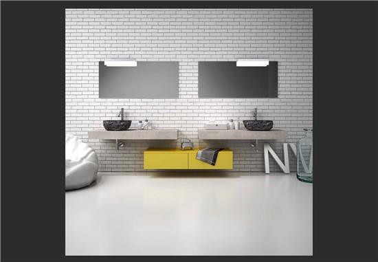 ΕΠΙΠΛΑ ΜΠΑΝΙΟΥ στο manetas.net με ποικιλία και τιμές σε πλακακια μπάνιου, κουζίνας, εσωτερικου και εξωτερικού χώρου novel-comp-1-.jpg