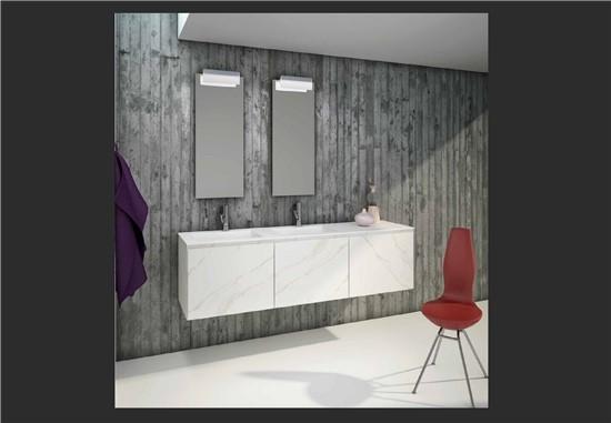 ΕΠΙΠΛΑ ΜΠΑΝΙΟΥ στο manetas.net με ποικιλία και τιμές σε πλακακια μπάνιου, κουζίνας, εσωτερικου και εξωτερικού χώρου novel-cover-1-.jpg