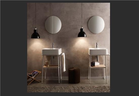 ΕΠΙΠΛΑ ΜΠΑΝΙΟΥ στο manetas.net με ποικιλία και τιμές σε πλακακια μπάνιου, κουζίνας, εσωτερικου και εξωτερικού χώρου novel-fuji-.jpeg