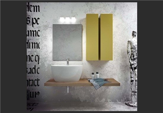 ΕΠΙΠΛΑ ΜΠΑΝΙΟΥ στο manetas.net με ποικιλία και τιμές σε πλακακια μπάνιου, κουζίνας, εσωτερικου και εξωτερικού χώρου novel-top-.jpg