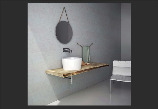ΕΠΙΠΛΑ ΜΠΑΝΙΟΥ στο manetas.net με ποικιλία και τιμές σε πλακακια μπάνιου, κουζίνας, εσωτερικου και εξωτερικού χώρου novel-top-1-.jpg