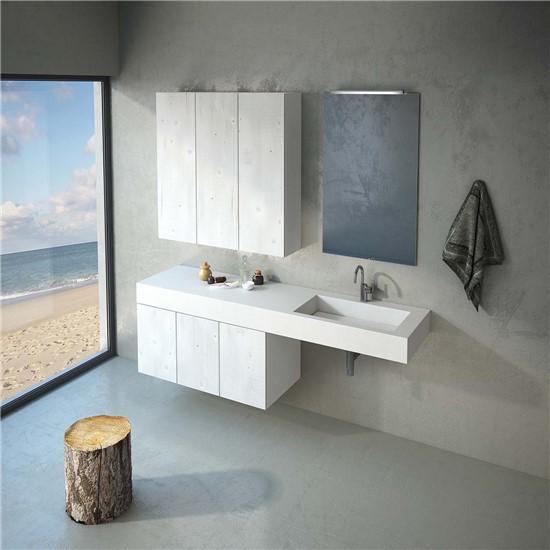 ΕΠΙΠΛΑ ΜΠΑΝΙΟΥ στο manetas.net με ποικιλία και τιμές σε πλακακια μπάνιου, κουζίνας, εσωτερικου και εξωτερικού χώρου novel-topcomp6.jpg