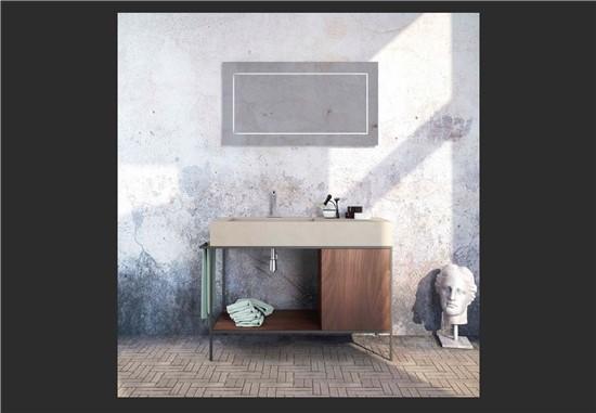 ΕΠΙΠΛΑ ΜΠΑΝΙΟΥ στο manetas.net με ποικιλία και τιμές σε πλακακια μπάνιου, κουζίνας, εσωτερικου και εξωτερικού χώρου novel-trend-.jpg