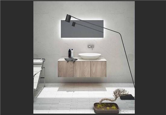 ΕΠΙΠΛΑ ΜΠΑΝΙΟΥ στο manetas.net με ποικιλία και τιμές σε πλακακια μπάνιου, κουζίνας, εσωτερικου και εξωτερικού χώρου novel-yosemite-.jpg