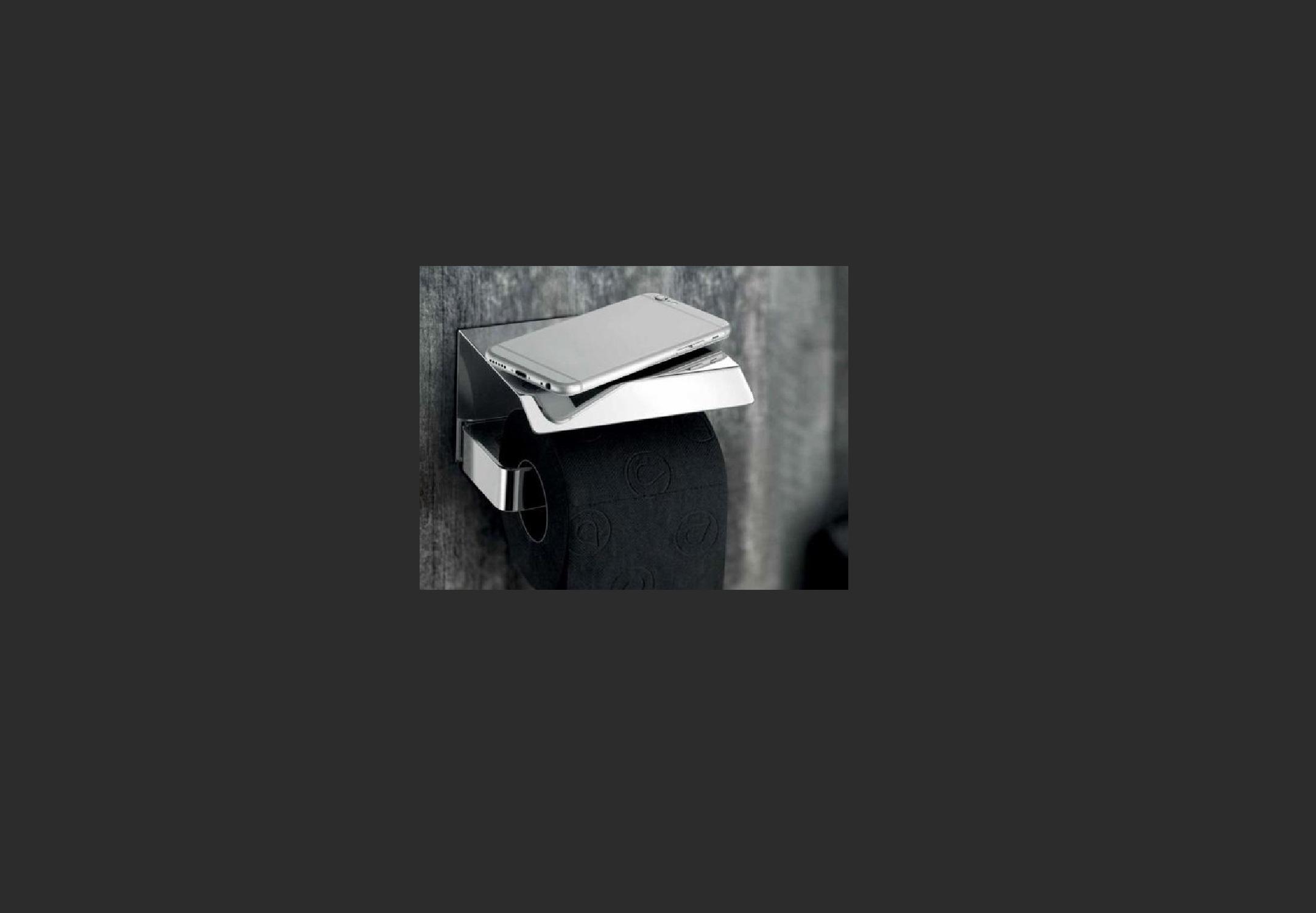 ΑΞΕΣΟΥΑΡ ΜΠΑΝΙΟΥ | ΕΞΟΠΛΙΣΜΟΣ ΜΠΑΝΙΟΥ