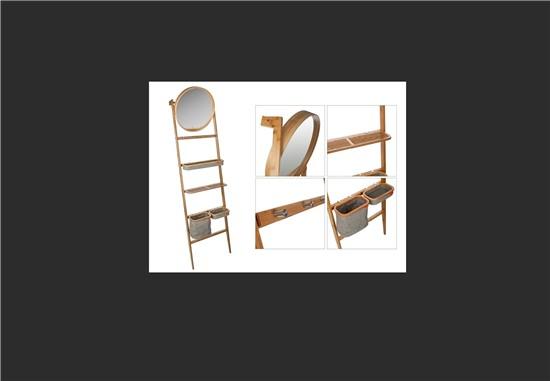ΕΞΟΠΛΙΣΜΟΣ ΜΠΑΝΙΟΥ στο manetas.net με ποικιλία και τιμές σε πλακακια μπάνιου, κουζίνας, εσωτερικου και εξωτερικού χώρου cipi-ordinaverticale-.jpg