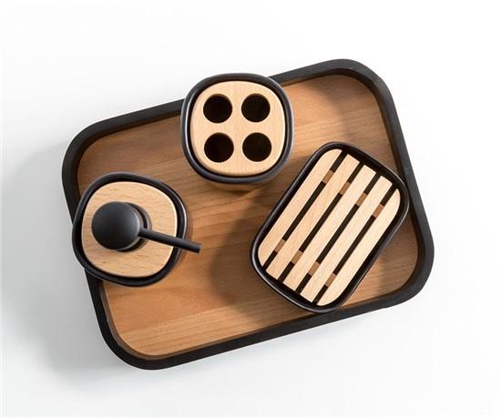 ΕΞΟΠΛΙΣΜΟΣ ΜΠΑΝΙΟΥ στο manetas.net με ποικιλία και τιμές σε πλακακια μπάνιου, κουζίνας, εσωτερικου και εξωτερικού χώρου cipi-plain-nero.jpg