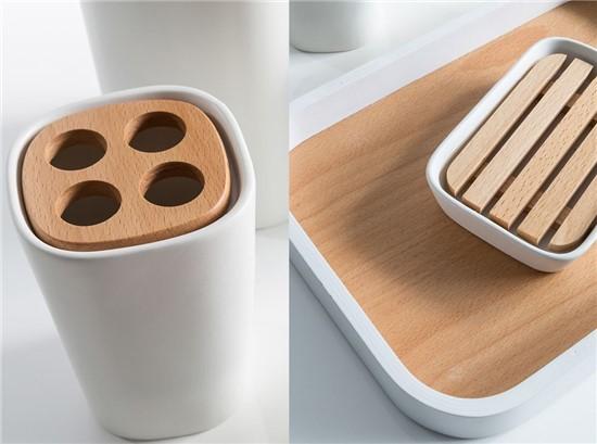 ΕΞΟΠΛΙΣΜΟΣ ΜΠΑΝΙΟΥ στο manetas.net με ποικιλία και τιμές σε πλακακια μπάνιου, κουζίνας, εσωτερικου και εξωτερικού χώρου cipi-plainbianco.jpg