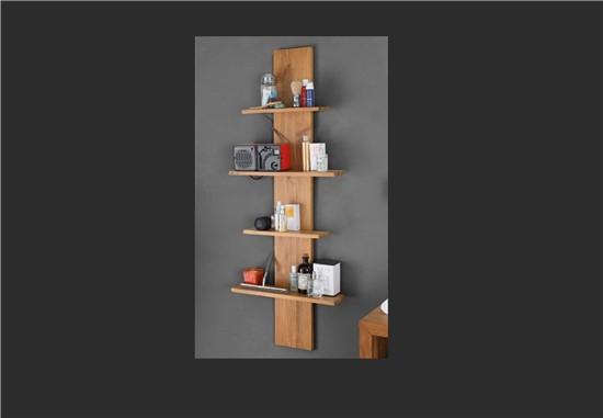 ΕΞΟΠΛΙΣΜΟΣ ΜΠΑΝΙΟΥ στο manetas.net με ποικιλία και τιμές σε πλακακια μπάνιου, κουζίνας, εσωτερικου και εξωτερικού χώρου cipi-purosistememensole-.jpg