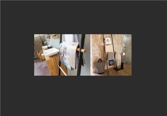 ΕΞΟΠΛΙΣΜΟΣ ΜΠΑΝΙΟΥ στο manetas.net με ποικιλία και τιμές σε πλακακια μπάνιου, κουζίνας, εσωτερικου και εξωτερικού χώρου cipi-utilietpratici-.jpg