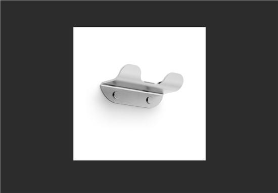 ΕΞΟΠΛΙΣΜΟΣ ΜΠΑΝΙΟΥ στο manetas.net με ποικιλία και τιμές σε πλακακια μπάνιου, κουζίνας, εσωτερικου και εξωτερικού χώρου lineabeta-appendino-.jpg