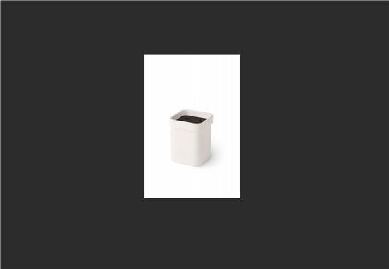 ΕΞΟΠΛΙΣΜΟΣ ΜΠΑΝΙΟΥ στο manetas.net με ποικιλία και τιμές σε πλακακια μπάνιου, κουζίνας, εσωτερικου και εξωτερικού χώρου lineabeta-dosasapone-bianconero-1-.jpg
