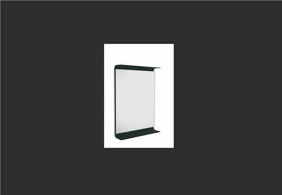 ΕΞΟΠΛΙΣΜΟΣ ΜΠΑΝΙΟΥ στο manetas.net με ποικιλία και τιμές σε πλακακια μπάνιου, κουζίνας, εσωτερικου και εξωτερικού χώρου lineabeta-mirror-.jpg