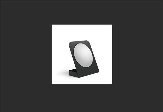 ΕΞΟΠΛΙΣΜΟΣ ΜΠΑΝΙΟΥ στο manetas.net με ποικιλία και τιμές σε πλακακια μπάνιου, κουζίνας, εσωτερικου και εξωτερικού χώρου lineabeta-mirror-table-.jpg