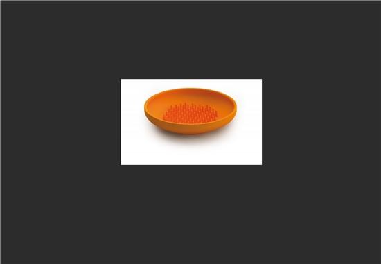 ΕΞΟΠΛΙΣΜΟΣ ΜΠΑΝΙΟΥ στο manetas.net με ποικιλία και τιμές σε πλακακια μπάνιου, κουζίνας, εσωτερικου και εξωτερικού χώρου lineabeta-portasapone-orange-.jpg