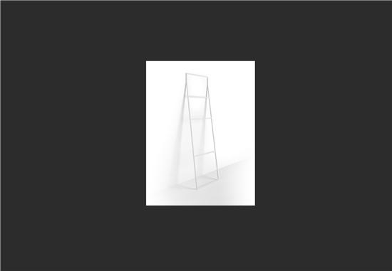 ΕΞΟΠΛΙΣΜΟΣ ΜΠΑΝΙΟΥ στο manetas.net με ποικιλία και τιμές σε πλακακια μπάνιου, κουζίνας, εσωτερικου και εξωτερικού χώρου lineabeta-scalettabianco-.jpg
