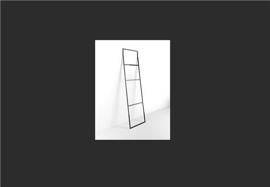 ΕΞΟΠΛΙΣΜΟΣ ΜΠΑΝΙΟΥ στο manetas.net με ποικιλία και τιμές σε πλακακια μπάνιου, κουζίνας, εσωτερικου και εξωτερικού χώρου lineabeta-scalettanero-.jpg