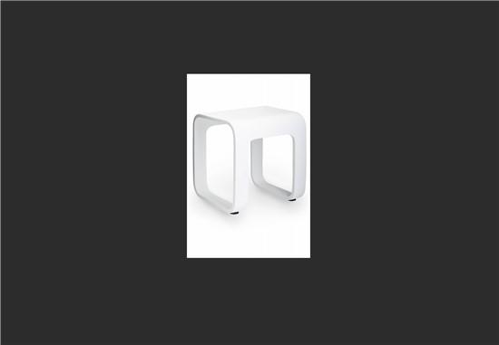 ΕΞΟΠΛΙΣΜΟΣ ΜΠΑΝΙΟΥ στο manetas.net με ποικιλία και τιμές σε πλακακια μπάνιου, κουζίνας, εσωτερικου και εξωτερικού χώρου lineabeta-sgabello-.jpg