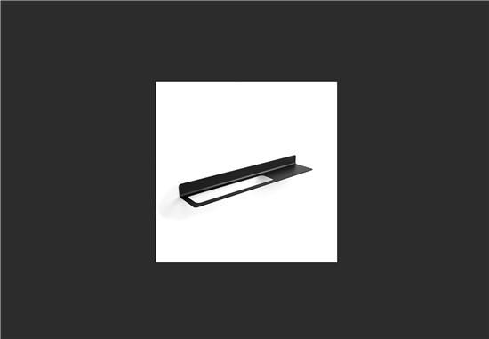 ΕΞΟΠΛΙΣΜΟΣ ΜΠΑΝΙΟΥ στο manetas.net με ποικιλία και τιμές σε πλακακια μπάνιου, κουζίνας, εσωτερικου και εξωτερικού χώρου lineabeta-supportonero-.jpg