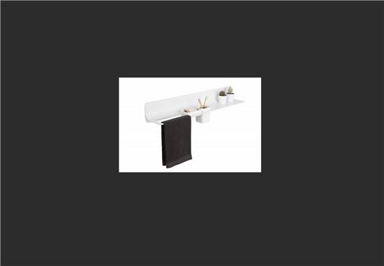 ΕΞΟΠΛΙΣΜΟΣ ΜΠΑΝΙΟΥ στο manetas.net με ποικιλία και τιμές σε πλακακια μπάνιου, κουζίνας, εσωτερικου και εξωτερικού χώρου lineabeta-systembianco-.jpg