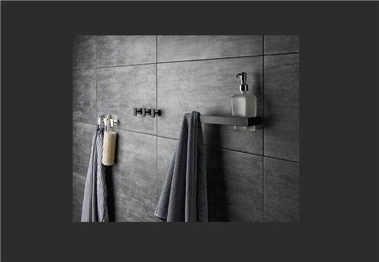 ΕΞΟΠΛΙΣΜΟΣ ΜΠΑΝΙΟΥ στο manetas.net με ποικιλία και τιμές σε πλακακια μπάνιου, κουζίνας, εσωτερικου και εξωτερικού χώρου sanco-blkmat2-.jpg