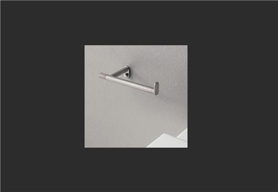ΕΞΟΠΛΙΣΜΟΣ ΜΠΑΝΙΟΥ στο manetas.net με ποικιλία και τιμές σε πλακακια μπάνιου, κουζίνας, εσωτερικου και εξωτερικού χώρου treemme-22mm-steel-.jpg