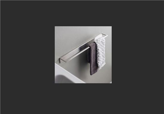 ΕΞΟΠΛΙΣΜΟΣ ΜΠΑΝΙΟΥ στο manetas.net με ποικιλία και τιμές σε πλακακια μπάνιου, κουζίνας, εσωτερικου και εξωτερικού χώρου treemme-5mm-.jpeg
