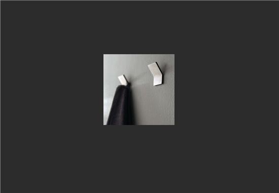 ΕΞΟΠΛΙΣΜΟΣ ΜΠΑΝΙΟΥ στο manetas.net με ποικιλία και τιμές σε πλακακια μπάνιου, κουζίνας, εσωτερικου και εξωτερικού χώρου treemme-5mm-1-.jpeg