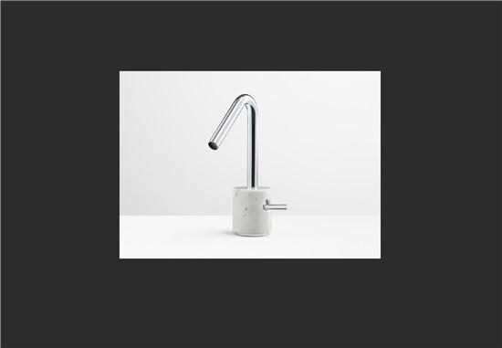 ΜΠΑΤΑΡΙΕΣ στο manetas.net με ποικιλία και τιμές σε πλακακια μπάνιου, κουζίνας, εσωτερικου και εξωτερικού χώρου 1ib-marmo-1.jpg