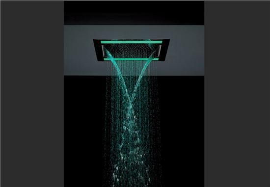 ΜΠΑΤΑΡΙΕΣ στο manetas.net με ποικιλία και τιμές σε πλακακια μπάνιου, κουζίνας, εσωτερικου και εξωτερικού χώρου 1ib-rainshower.jpg