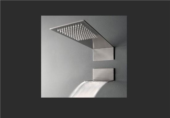 ΜΠΑΤΑΡΙΕΣ στο manetas.net με ποικιλία και τιμές σε πλακακια μπάνιου, κουζίνας, εσωτερικου και εξωτερικού χώρου 1treemme-5mm-.jpg