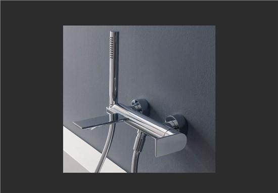 ΜΠΑΤΑΡΙΕΣ στο manetas.net με ποικιλία και τιμές σε πλακακια μπάνιου, κουζίνας, εσωτερικου και εξωτερικού χώρου 1treemme-ran-1.jpg