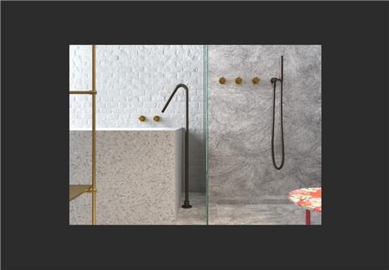 ΜΠΑΤΑΡΙΕΣ στο manetas.net με ποικιλία και τιμές σε πλακακια μπάνιου, κουζίνας, εσωτερικου και εξωτερικού χώρου bongio-alcor_-jpg.jpg
