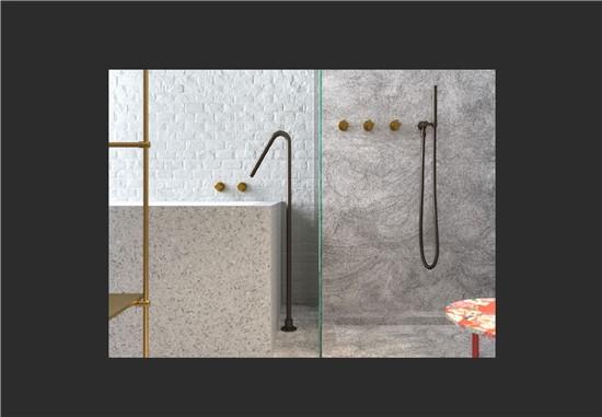 ΜΠΑΤΑΡΙΕΣ στο manetas.net με ποικιλία και τιμές σε πλακακια μπάνιου, κουζίνας, εσωτερικου και εξωτερικού χώρου bongio-alcor_.jpg