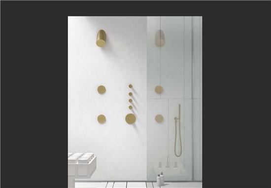 ΜΠΑΤΑΡΙΕΣ στο manetas.net με ποικιλία και τιμές σε πλακακια μπάνιου, κουζίνας, εσωτερικου και εξωτερικού χώρου bongio-aquaclose-.jpg