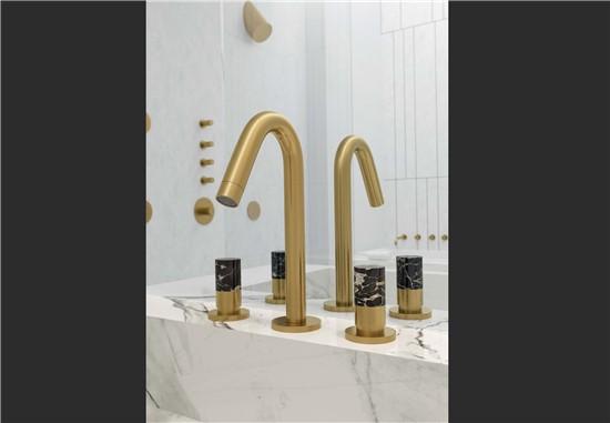 ΜΠΑΤΑΡΙΕΣ στο manetas.net με ποικιλία και τιμές σε πλακακια μπάνιου, κουζίνας, εσωτερικου και εξωτερικού χώρου bongio-aquaportoro-.jpg