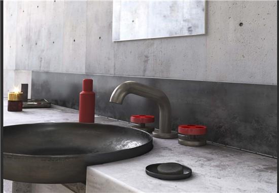 ΜΠΑΤΑΡΙΕΣ στο manetas.net με ποικιλία και τιμές σε πλακακια μπάνιου, κουζίνας, εσωτερικου και εξωτερικού χώρου bongio-bowling-.jpg