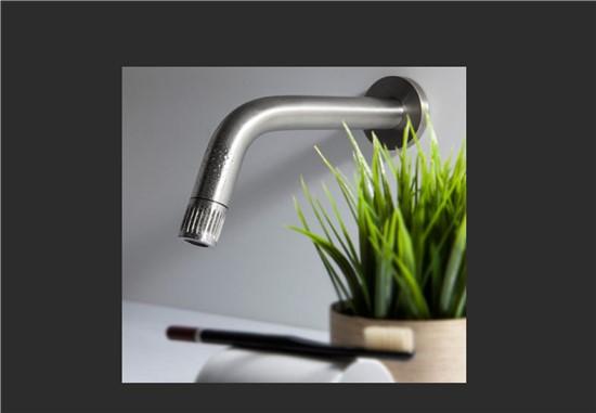 ΜΠΑΤΑΡΙΕΣ στο manetas.net με ποικιλία και τιμές σε πλακακια μπάνιου, κουζίνας, εσωτερικου και εξωτερικού χώρου bongio-time2020-.jpg