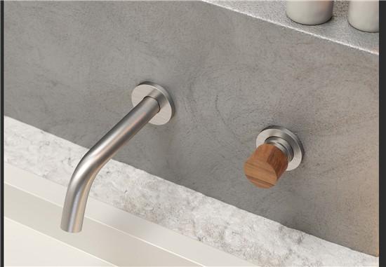 ΜΠΑΤΑΡΙΕΣ στο manetas.net με ποικιλία και τιμές σε πλακακια μπάνιου, κουζίνας, εσωτερικου και εξωτερικού χώρου bongio-timeteakcloseuplavabo-.jpg