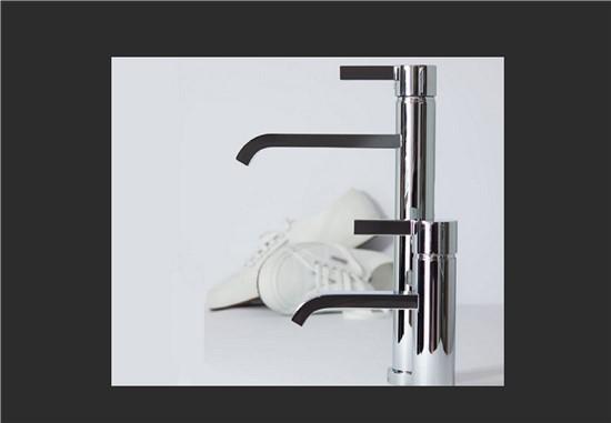 ΜΠΑΤΑΡΙΕΣ στο manetas.net με ποικιλία και τιμές σε πλακακια μπάνιου, κουζίνας, εσωτερικου και εξωτερικού χώρου bongio-tmix15-.jpg