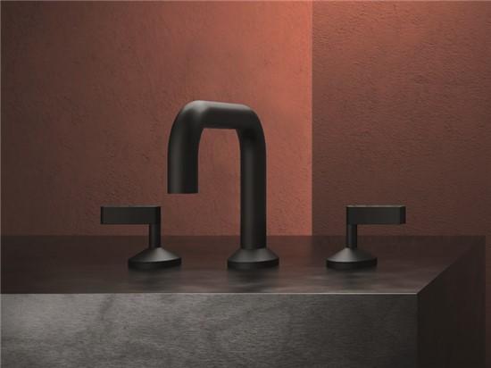 ΜΠΑΤΑΡΙΕΣ στο manetas.net με ποικιλία και τιμές σε πλακακια μπάνιου, κουζίνας, εσωτερικου και εξωτερικού χώρου geda-koeblack.jpg