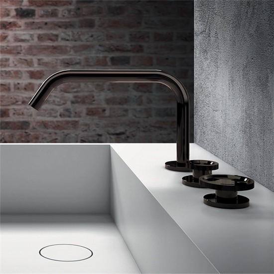 ΜΠΑΤΑΡΙΕΣ στο manetas.net με ποικιλία και τιμές σε πλακακια μπάνιου, κουζίνας, εσωτερικου και εξωτερικού χώρου geda-tiboblack.jpg