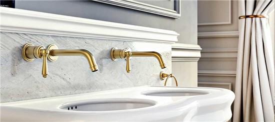 ΜΠΑΤΑΡΙΕΣ στο manetas.net με ποικιλία και τιμές σε πλακακια μπάνιου, κουζίνας, εσωτερικου και εξωτερικού χώρου graff-camden-bathroom-shower-image-06.jpg